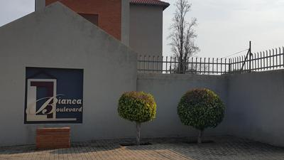 Property For Sale in Rietfontein, Pretoria