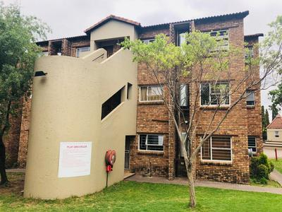 Property For Sale in Vorna Valley, Midrand