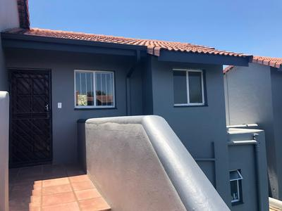 Property For Sale in Northgate, Randburg