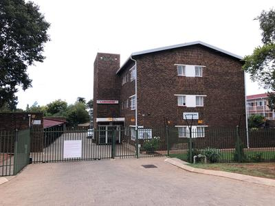 Property For Sale in Doringkloof, Centurion